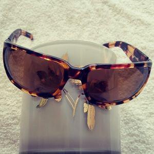 Ralph Lauren sunglasses Polo , unisex,